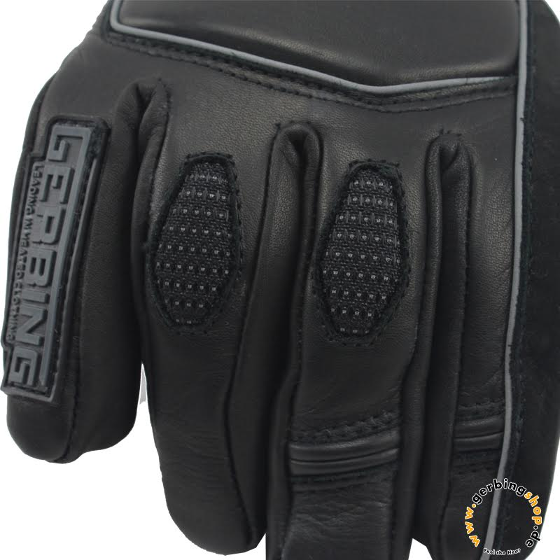 t-12-heatable-gloves-tanning-front-finger-padding
