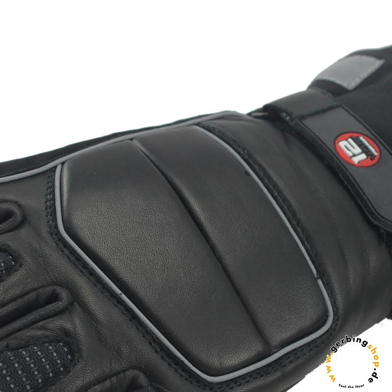 t-12-managed-motorrad-handschuhe-gerbing-oben-pelle