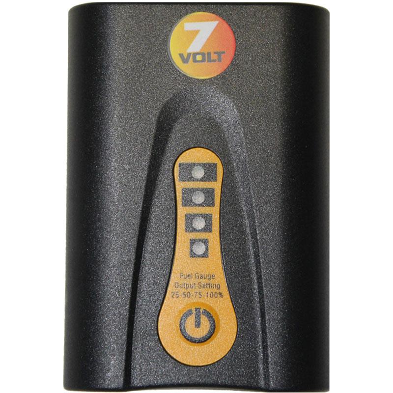 B7V-2500-batteria